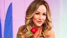 Is Clare Crawley the Worst Bachelorette? Here's Why We Say No