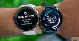 The Best Cheap Smartwatch Deals for January 2021