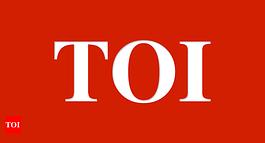 Nepal's focus on boundary issue draws measured India response | India News