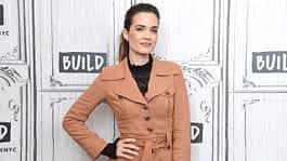 Celebrity Couples 2020: Torrey DeVitto Has a New Boyfriend