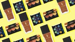 Black Radiance Beauty Canada: Makeup Brand Is Now at Rexall