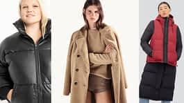 Best Winter Coats Canada: Stylish, Warm Parkas and Coats