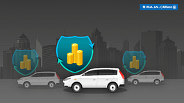 Guide to simplifying online comparison of car insurance quotes