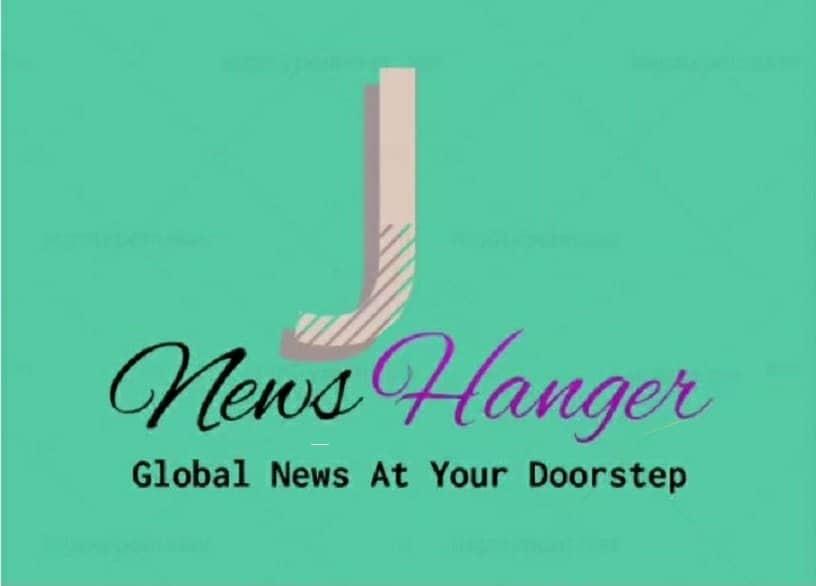 NewsHanger