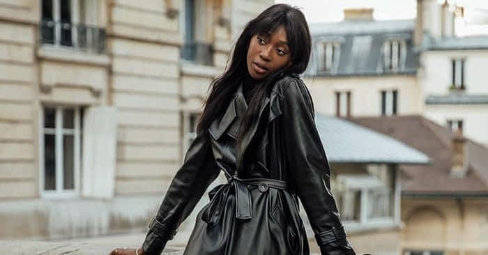 7 Fall and Winter Trends French Fashion Girls Love